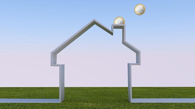 Bonificación IBI instalaciones fotovoltaicas