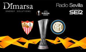 Dimarsa Final Europa League
